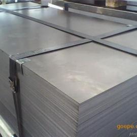高强度酸洗板QSTE500TM拆零