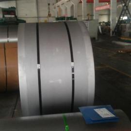 结构QSTE550TM/QTTE550TM酸洗板屈服