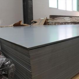 结构SPC270E/SPC270E冷轧板价格