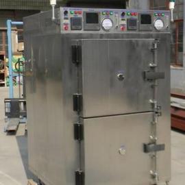 东莞工业烤箱