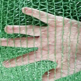 安平旭泰专业生产绿色环保工地盖土网