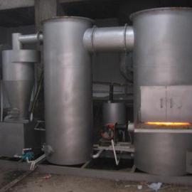 高效医疗废弃物焚烧炉 固体垃圾焚烧炉 垃圾焚烧炉厂家