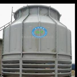 逆流式冷却塔价格