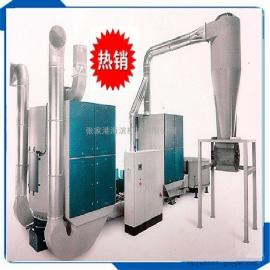 文山 薄膜无水清洗回收设备厂家 海滨机械HB-1000