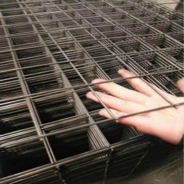 湘潭公路铺钢丝网-低碳钢焊接网片-大型加工焊接网片厂家