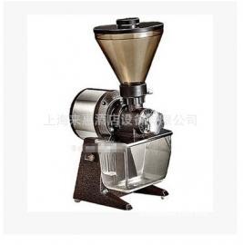 法国Santos山度士01型商用不锈钢电动磨咖啡豆机