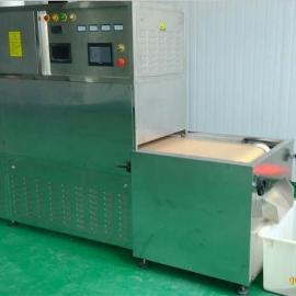 活性炭微波干燥机
