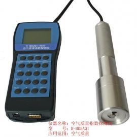 手持式气体检测仪H-BD5Gas 复合气体检测仪