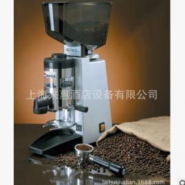 法国SANTOS山度士60型商用铝合金可调节咖啡豆机