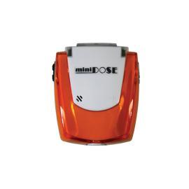miniDOSE x、γ辐射个人监测仪[PRM-1100]