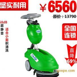秦皇岛洗地机、秦皇岛驾驶式扫地车、洁柏力清洁设备为您制定方案