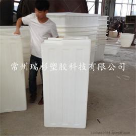 300L自助洗车机水箱 打药机水箱厂家直销