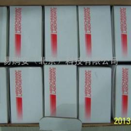 厂家现货热销并免费提供部分样品血比容毛细管
