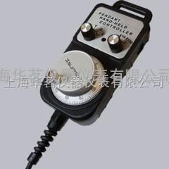 电子手轮ACE-841