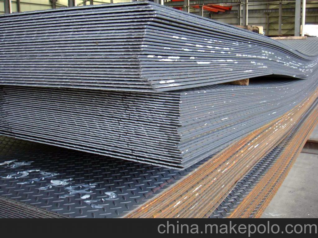 云南昆明花纹板销售价格查询18725148369花纹钢板