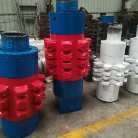 苏矿用107ST0302齿轮组 42CRMO材质107ST0302链轮组件