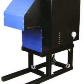 卓立汉光 太阳光模拟器
