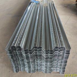 云南昆明楼承板销售价格查询18725148369压型楼承板