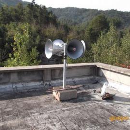 山洪无线预警应急广播系统,无线预警广播系统报价厂家