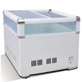 格林冷柜SC-168WD 乳品保鲜展示柜 超市冷柜