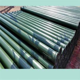 北京耐磨泵管/125 150/生产/厂家/价格/超高压/