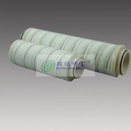 颇尔PALL滤芯,过滤器滤芯,过滤芯,过滤网,液压油滤芯