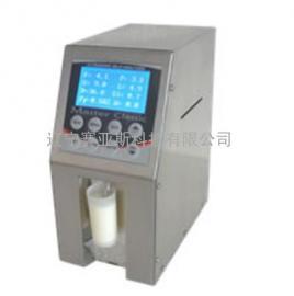 牛奶分析仪P140SEC