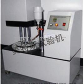 现货供应YSD-12石材耐磨试验机