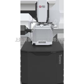 进口电子显微镜_FEI扫描电子显微镜Teneo