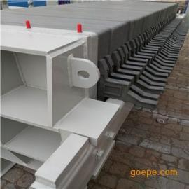 泊头巨鑫供应手动、液压、机械板框压滤机 厂家直销量大优惠