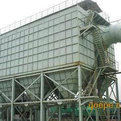 反吹风DFC脉冲袋式除尘器 生产销售