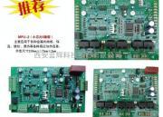 DLJ-6,DLJ-88,中频炉控制板