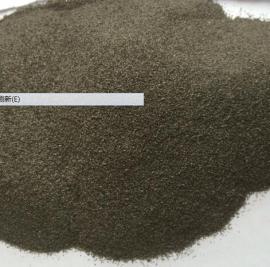 杭州还原铁粉价格