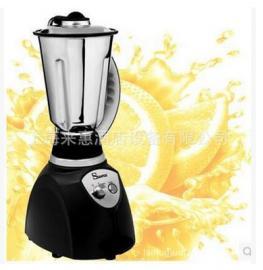 法国山度士37-2I 2升 厨房搅拌机、法国山度士总经销