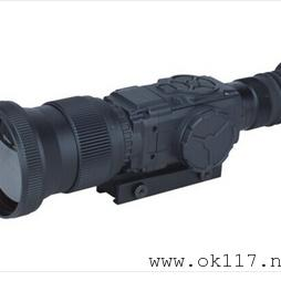Onick(欧尼卡)RE75单目热成像仪 狩猎用热瞄