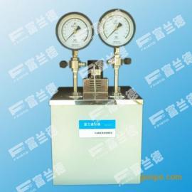 富兰德供应汽油氧化安定性测定仪(诱导期法)GB/T8018