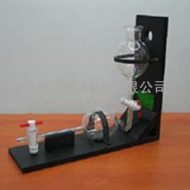 二氧化碳纯度检测仪SYS-L型