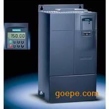西门子变频器维修|ABB变频器维修|丹佛斯变频器维修