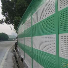 金属声屏障哪家好-公路声屏障-声屏障隔音板-国岳声屏障136532896