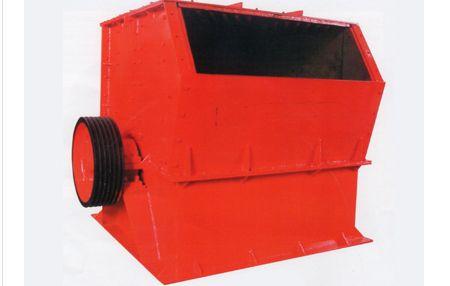 PCX-1200X1800新型箱式锤式破碎机