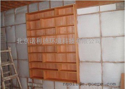 北京环保聚酯纤维棉厂家 环保吸音棉