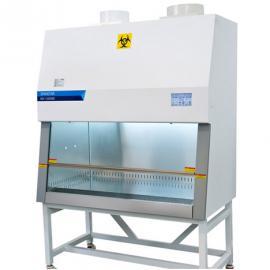 大峰净化生物安全柜 医用生物安全柜 半排/全排