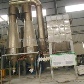 常州木薯渣干燥机制造厂