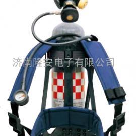 霍尼韦尔(巴固)C900 空气呼吸器SCBA105L