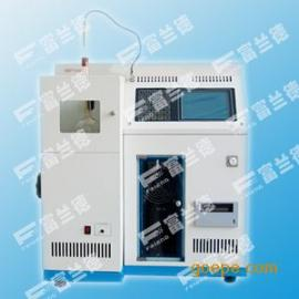 富兰德供应全自动蒸馏测定仪GB/T6536
