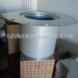 阿特拉斯油分芯1614905600 GA132油分配件