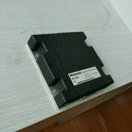 低压电机控制器-美国RoboteQ双通道驱动器-伺服放大器
