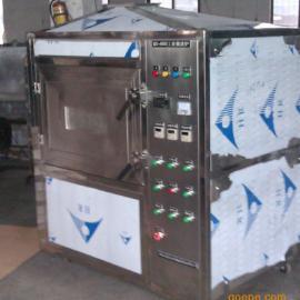工业微波炉,工业微波炉厂家,工业微波炉参数