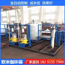 重庆加药装置生产厂家