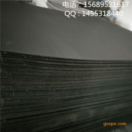豪烁含硼屏蔽中子板 抗老化含硼高分子板 含硼聚乙烯板生产厂家
